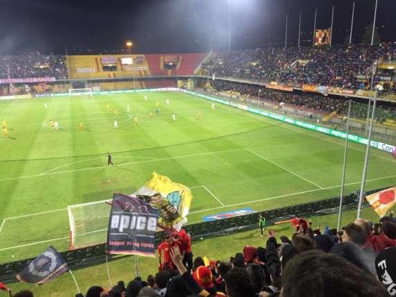 Genoa, al via la prelazione per gli abbonamenti