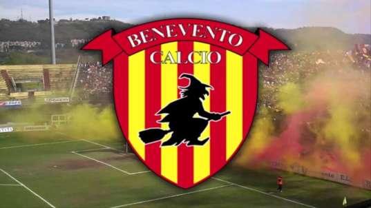 Calendario Benevento Calcio.Calendario Serie B 2019 Date E Orari Partite Di Calcio 29