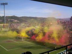 Benevento-Spezia risultato finale, marcatori e prossimo turno