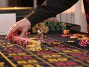 Imprese giochi e scommesse, Sannio al sesto posto per crescita