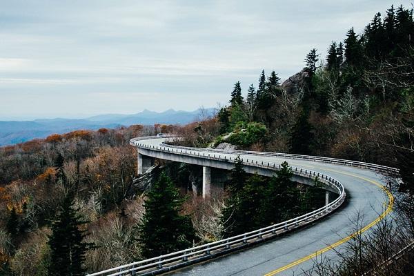 Ponti e viadotti in Provincia di Benevento, briefing sul sul monitoraggio in corso