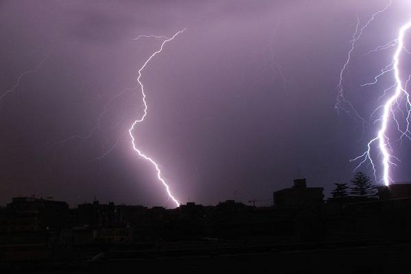 San Giorgio del Sannio, Comune chiede stato calamità naturale