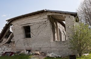 Terremoto in Molise, scossa forte avvertita anche nel Sannio