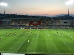 Calendario Serie B 2018-2019 ottava giornata: orari, date e guida Tv