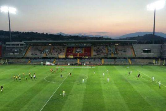 Calcio Serie B: risultati finali ventinovesima giornata, classifica e prossimo turno