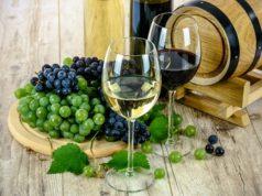 Città Europea del Vino 2019, 5 Comuni del Sannio in corsa