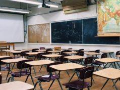 Edilizia scolastica Benevento, incontro in Regione con il Sindaco