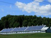 Finanziamenti Regione Campania efficientamento energetico, pronti 40 milioni