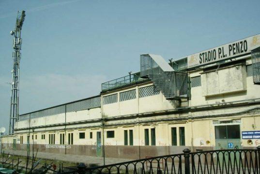 Calcio Serie B: risultati finali ventesima giornata, classifica e prossimo turno