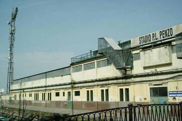 Calcio Serie B: risultati finali ventisettesima giornata, classifica e prossimo turno