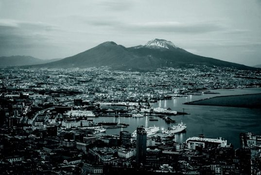 ZES Campania, Zona Economica Speciale sta per partire