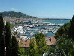 Fiera del turismo ILTM Cannes 2018, info partecipazione per gli operatori economici