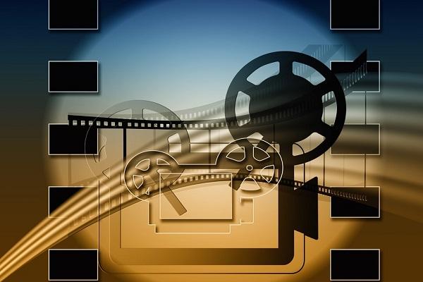 Finanziamenti Regione Campania, 1,45 milioni di euro per promozione cinema