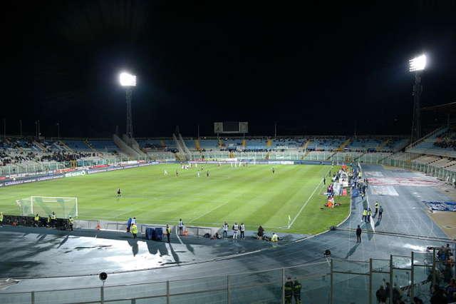 Calcio Serie B: finali quattordicesima giornata, classifica e prossimo turno
