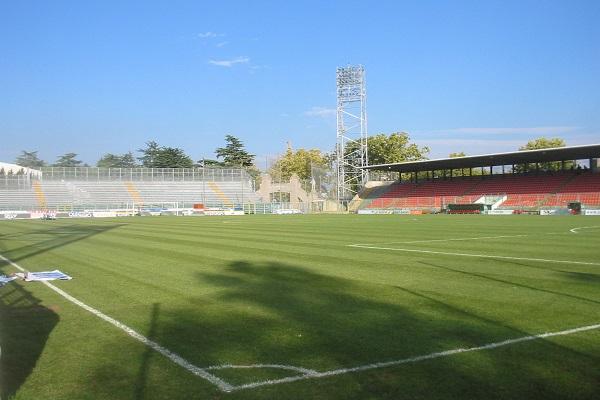 Spezia-Benevento, giallorossi subito in campo per il turno infrasettimanale