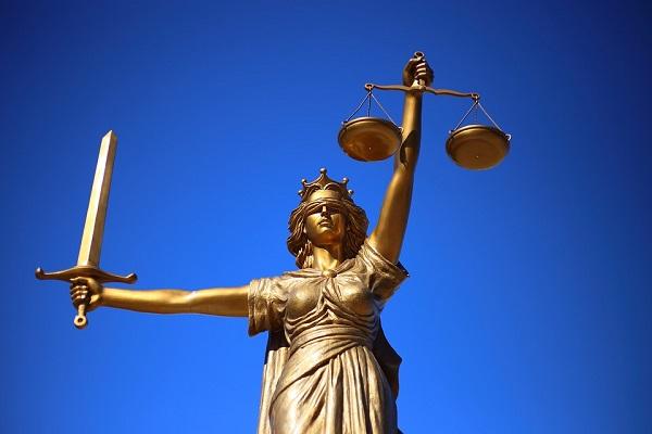 Avvocati e praticanti, Corso di alta formazione ed aggiornamento a Napoli