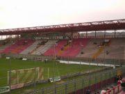 Calcio Serie B: risultati finali ventiseiesima giornata, classifica e prossimo turno