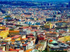 Eventi Napoli, conferenza nazionale su Legalità e Sicurezza