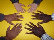 Integrazione, inclusione sociale, 2 giornate formative promosse dalla Regione Campania