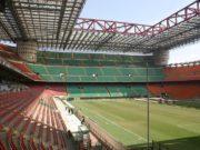 Coppa Italia Inter-Benevento, convocati giallorossi e probabili formazioni
