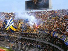 Calcio Serie B: risultati finali trentesima giornata, classifica e prossimo turno