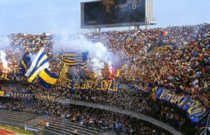 Calcio Serie B: risultati finali ventiquattresima giornata, classifica e prossimo turno