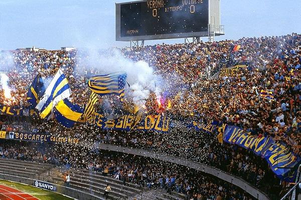 Calendario Benevento Calcio.Calendario Serie B 2019 Date E Orari Partite Di Calcio 26a