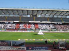 Serie B, Padova-Benevento info biglietti settore ospiti