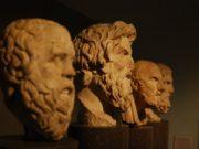 Adotta un filosofo, progetto per studenti scuole superiori Regione Campania