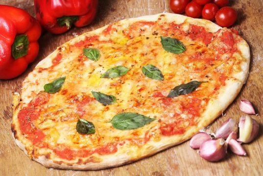 Borse di studio, bando giovani per la qualifica professionale di pizzaiolo
