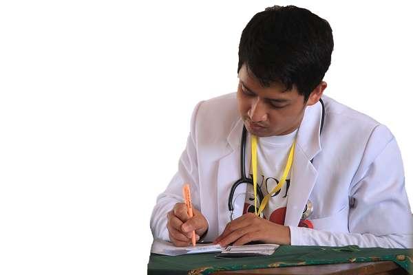Campania, graduatoria Medicina generale e Pediatria, al via presentazione domande 2019