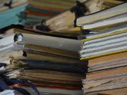 Campania semplice, consultazione regionale sui procedimenti amministrativi