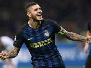 Coppa Italia, Inter Benevento, risultato finale e marcatori