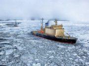 Corso gratuito IFTS per Tecniche per la conduzione di impianti tecnici di navi
