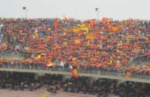 Lecce Benevento risultato finale, marcatori e prossimo turno