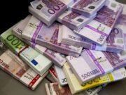 Sannio baciato dalla fortuna, vinti due milioni di euro a Benevento