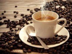 migliori brand caffe