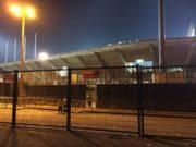 Benevento-Cittadella risultato finale, marcatori e prossimo turno