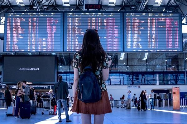 Comune di Benevento alla Borsa Internazionale del Turismo di Milano