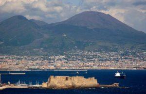 Turismo Campania 2019, ecco i principali eventi da Napoli a Sorrento