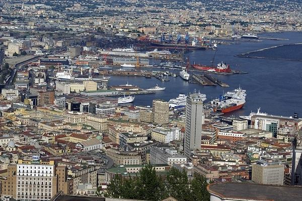 Borsa Mediterranea del Turismo al via, Universiade Napoli in vetrina