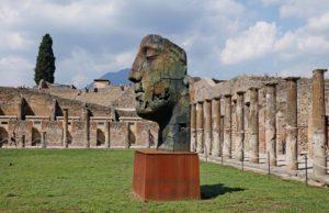 Campania Giornate del FAI 23-24 marzo, porte aperte nei siti culturali e naturalistici