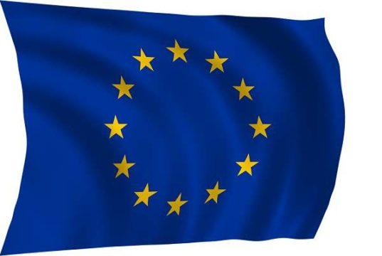 Fondi Europei per la Regione Campania, sbloccati 270 milioni di euro