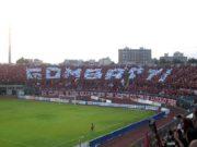 Livorno-Benevento in streaming online, orario e dove vederla in Tv